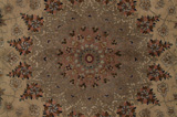Isfahan Covor Persan 195x195 - Imagine 6