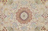 Tabriz Covor Persan 205x153 - Imagine 7